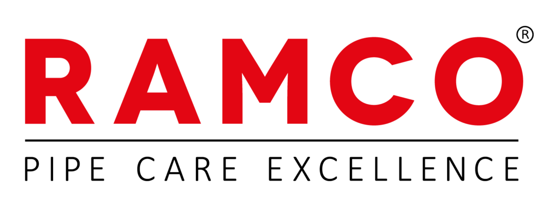 Ramco Tubular Services
